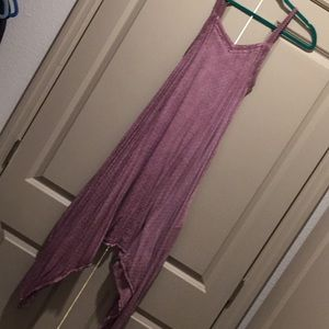 Dresses & Skirts - Midi/maxi dress